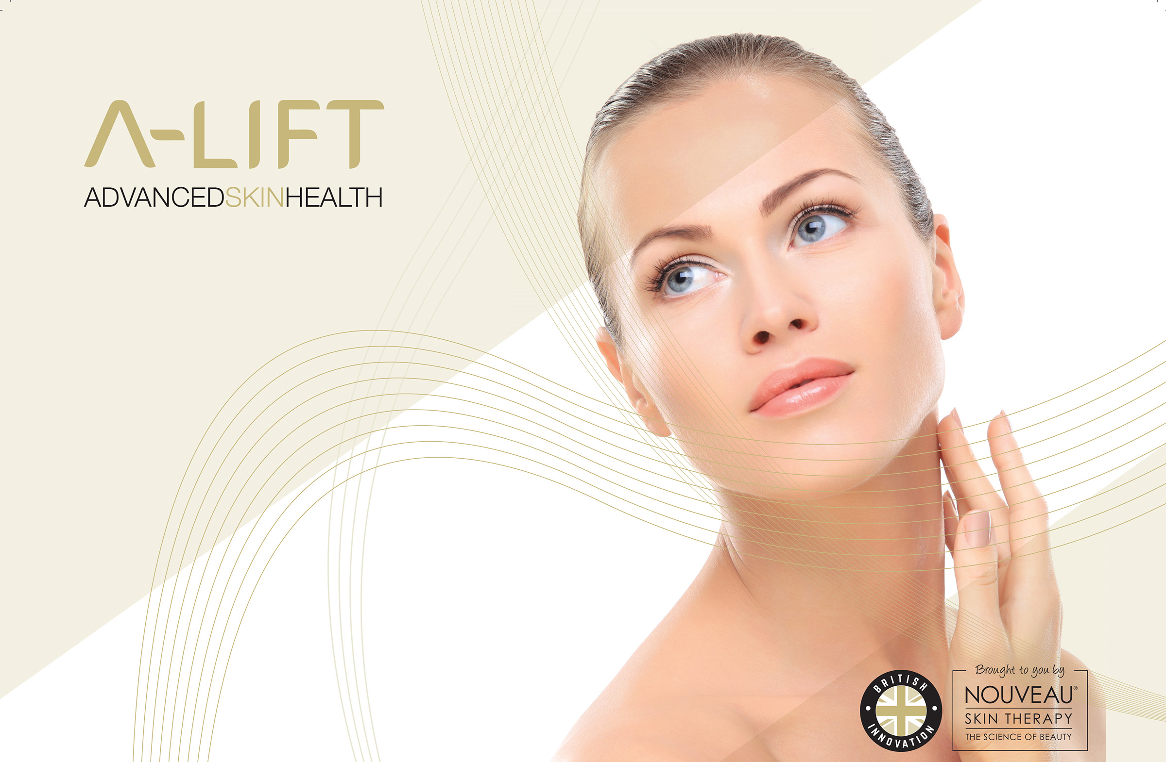 A-Lift – The Treatment Everyone is Talking About
