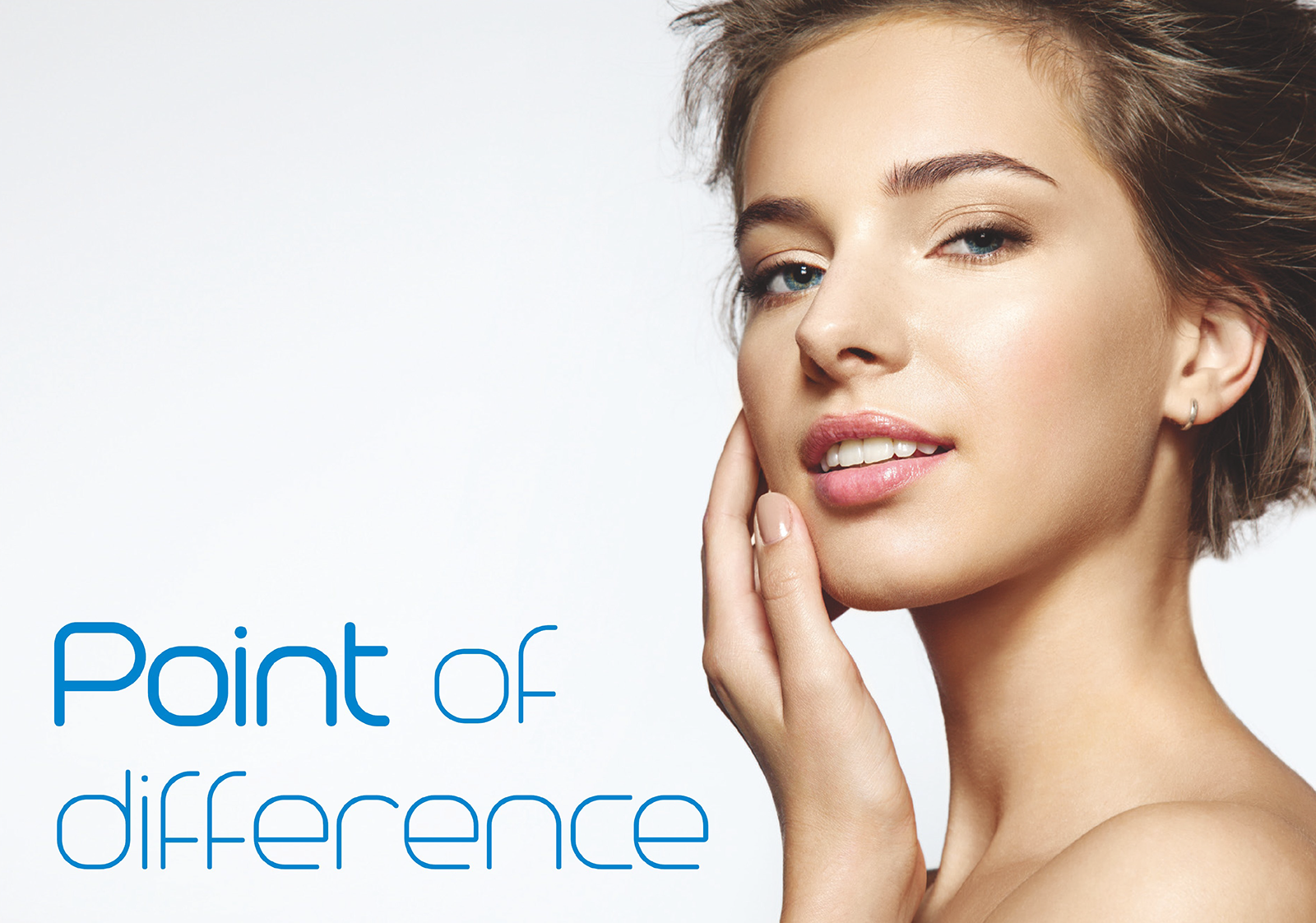 Point of difference – Microneedling